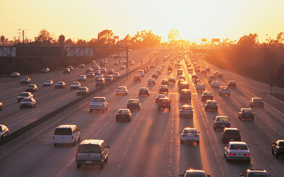 How to Maintain Your Commuter Car