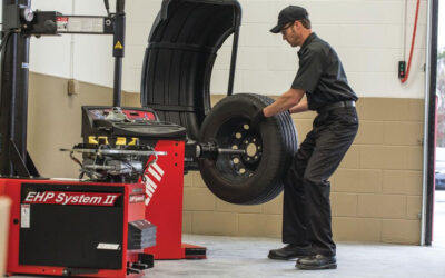 What is Jiffy Lube Multicare®?