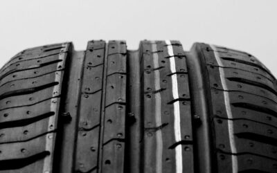 June is Tire Safety Awareness Month